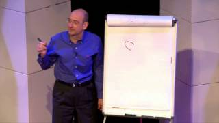 Play this video Why people believe they canвt draw - and how to prove they can  Graham Shaw  TEDxHull
