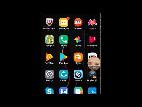 How To Uninstall or Update Simple mp3 downloader latest Version Pro app?