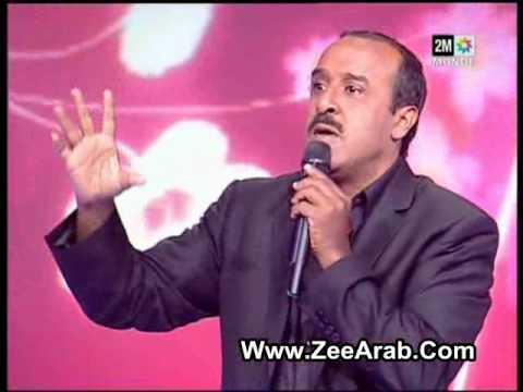 Said Naciri Ana Kelb   سعيد الناصري يسمي المغربة والمخزب بالكلاب والحمير
