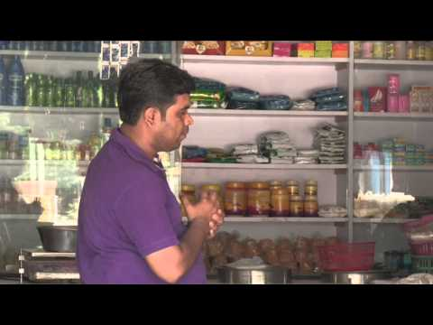 (Tamil) Trade Marketing and Distribution -  Agro Tech Foods (Conagra Foods) - Part 1
