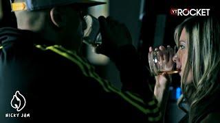 Download lagu Nicky Jam - Voy a Beber | Vídeo Oficial | @NickyJamPr