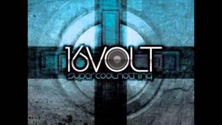 Watch 16volt Moutheater video