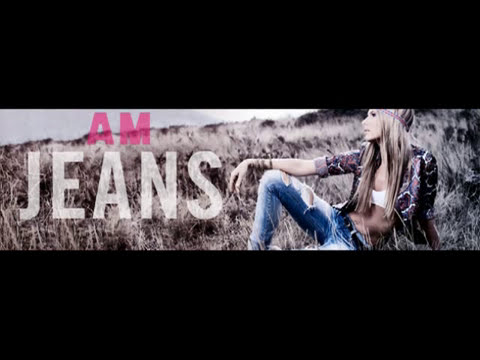 Ropa femenina por mayor y menor | AM Jeans | Inquieta Jeans
