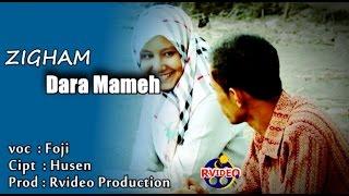 Zigham Band - Dara Mameh ( Lagu Aceh  )
