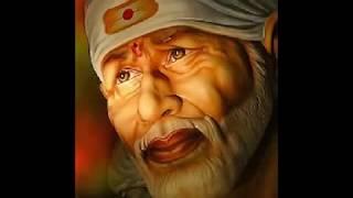 download lagu Nithyashree Mahadevan,om Sainathaya Namaha Chantsbaba Chants gratis