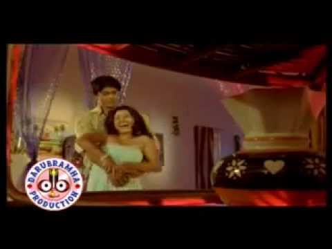 Odia movies Songs To Bina Mo Kahani Adha