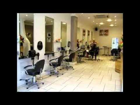 Game Salon Spa