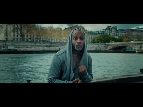 Willy William Tes Mots rnb music videos 2016