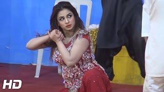 NIDA CHAUDHRY HOT 2016 MUJRA - SAKON DHOL MANAWANA - PAKISTANI MUJRA DANCE