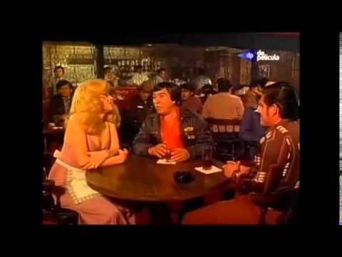 Contrabando Por Amor 1980 Chicano Movie Cornelio Reyna Pedro Infante Maria Cardinal Marcela Rubiales