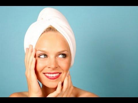 DermTV - Why Touching Your Face Causes Acne Breakouts [DermTV.com Epi #257]