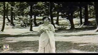 PAKISTANI FILM SANGDIL SONG CLIP