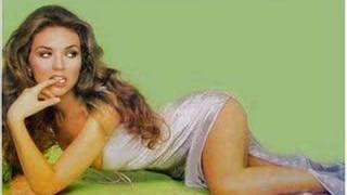 Watch Thalia Llevame Contigo video