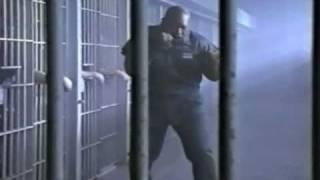 Freddie Foxxx So Tough 1994