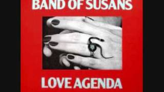 Watch Band Of Susans Which Dream Came True video
