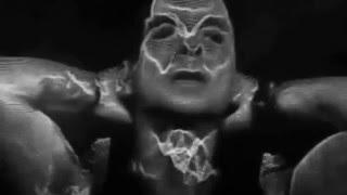 Watch Depeche Mode Ghost video
