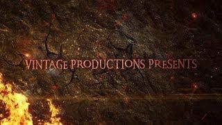 Ulavacharu Biryani - ulavacharu biryani 2014 telugu movie dvdscr part1