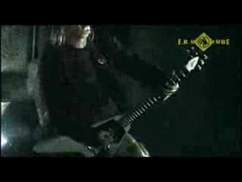 Fku - Die Toten Core