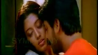 GOPIKA HOT BED MOOD