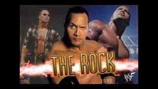 download lagu The Rock Theme Songs 1996-2011 gratis