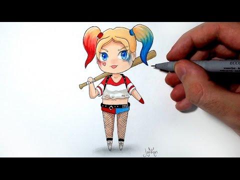 Dessiner videolike - Comment dessiner harry potter ...