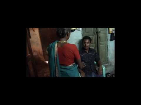 Tamilselvi M.b.b.s 2.wmv video
