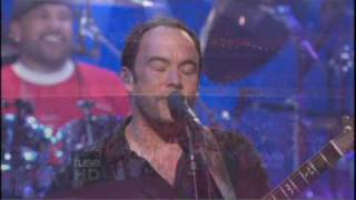 Watch Dave Matthews Band So Damn Lucky video