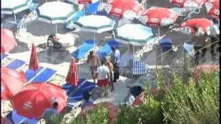 Masakra e plazhit ne Vlore-Interpol publikon foton - News, Lajme - Kanali 7