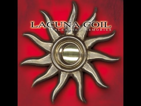 Lacuna Coil - When A Dead Man Walks