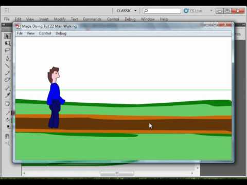Top 40 Animation Software for Free Download  Bloggers Path