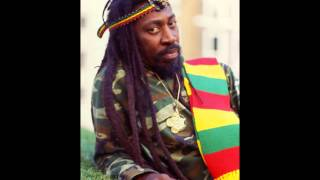 Watch Bunny Wailer No Woman No Cry video