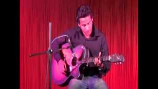 Come On Pappu - My Heart Will Go On + You are Beautiful (Papu Banerjee)