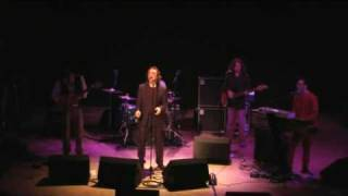 Watch Colin Blunstone MIles Away video