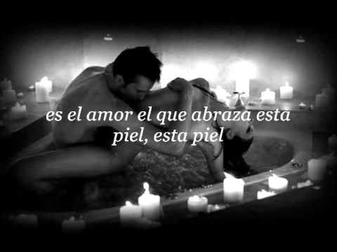 Jennifer Lopez - Amarte Es Todo