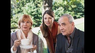 Katie Fforde: Különleges hagyaték (2013) - teljes film magyarul