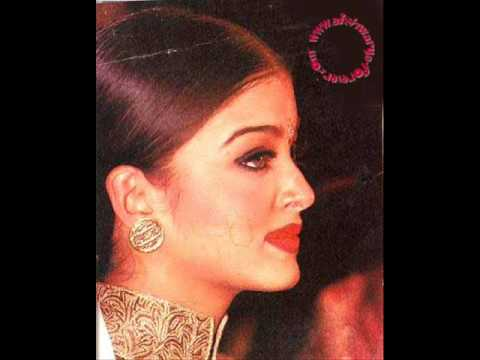 Aishwarya Rai Fashion n Clothes
