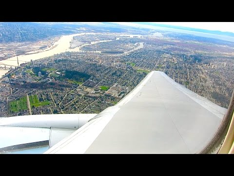 Goodbye Korea! video