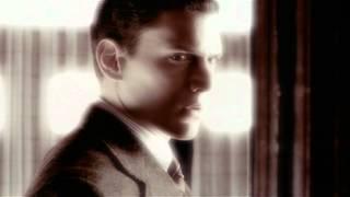 National Treasure: Book of Secrets (2007) - Official Trailer