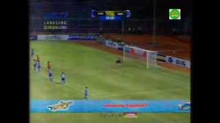 Indonesia VS Filipina (2-0) AFC U19, Full Video, Full Time 2nd(Babak 2), 10/10/2013