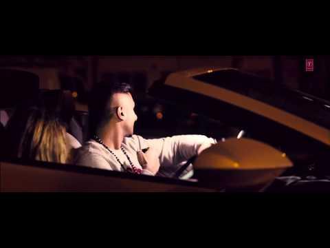 Blue Eyes Yo Yo Honey Singh   Video Song Djmaza Info video