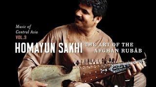 Homayun Sakhi - Raga Madhuvanti