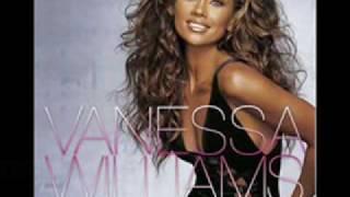 Watch Vanessa Williams Hark The Herald Angels Sing video