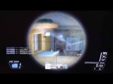 Easiest Quad Feed Ever