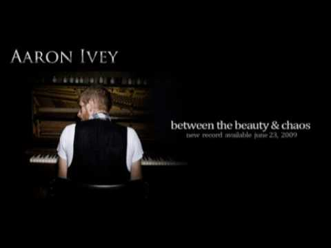 Aaron Ivey &#8211; Found