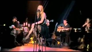 Watch Vanessa Paradis Junior Suite video