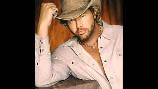 Watch Toby Keith Cabo San Lucas video