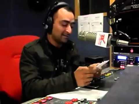 Jo Ghar Se Door Hote Hain - Pardes Kay Dukh video