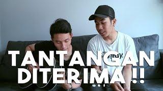 download lagu 85 Nama Kota Dalam 1 Lagu Live Ft. Falah gratis