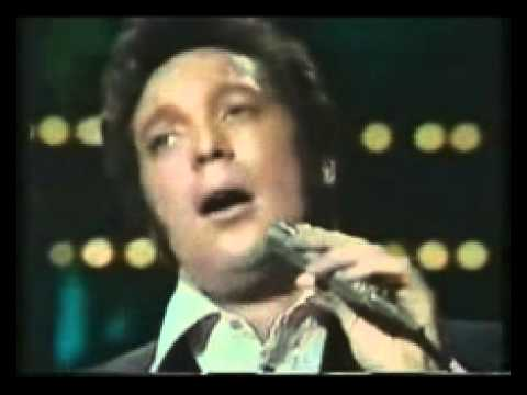 Tom Jones - Without Love There is Nothing