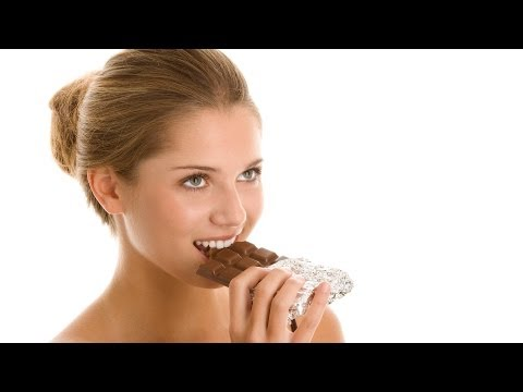 How Does Your Diet Affect Acne? | Acne Treatment